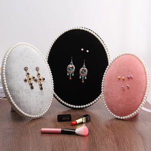 Cloud Cuckoo Land Earring Display Set
