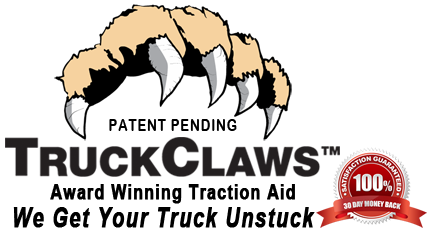 TruckClaws