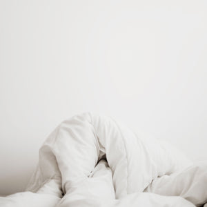 5 Tips for Better Sleep During the Week