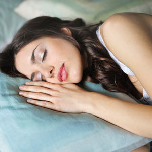 5 Ways to Take Your Beauty Sleep to a Whole New Level
