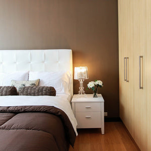 7 Budget-Friendly Bedroom Upgrades for Better Sleep