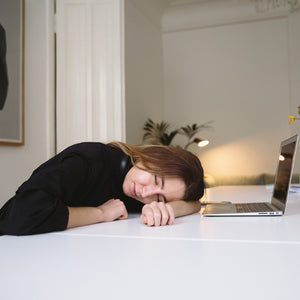 Power Naps and What You Need to Know