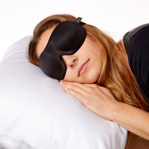 40 Blinks Sleep Masks