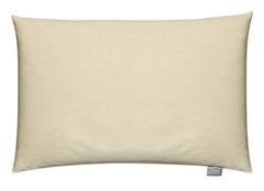 Natural Cotton Bed Pillow