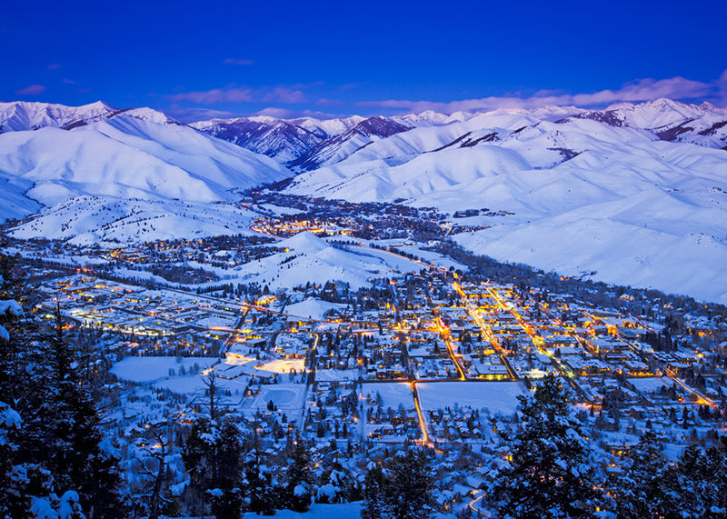 image from https://www.visitsunvalley.com/