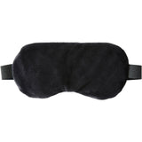 Ebony Aromatherapy Eye Pillow