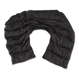 Ebony Aromatherapy Shoulder Wrap