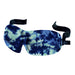 40 Blinks Sleep Masks - Tie Dye