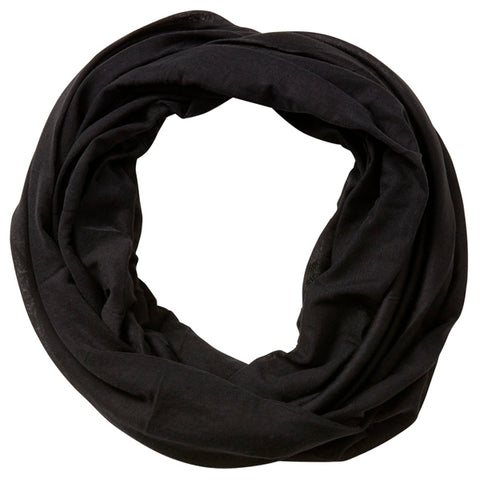 Everyday Scarf - Black