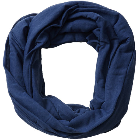 Everyday Scarf - Navy
