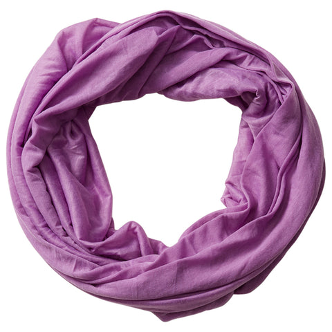 Everyday Infinity Scarf - Orchid