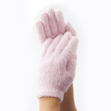 Spa Gloves - Blue, Home & Spa - Bucky Products