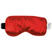 Serenity Spa Mask - Red - Bucky - 1