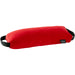 Baxter Adjustable Back Pillow - Cherry