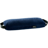 Baxter Adjustable Back Pillow - Midnight
