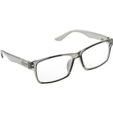 Retro Reading Glasses Set +1.0 - 3Pc Mixed Pack