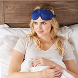 40 Blinks Sleep Masks - Navy