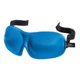 40 Blinks Sleep Masks - French Blue, Gifts - Bucky Products