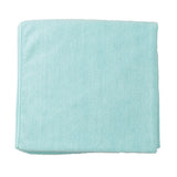 Spa Bath Towel - Aqua Marine