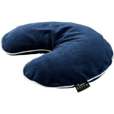 Utopia Neck Pillow - Midnight