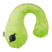 Gusto Inflatable Neck Pillows - Wild Lime