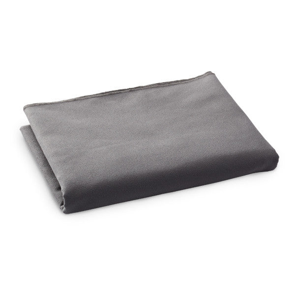 Travel Blanket, Travel & Leisure - Bucky Products