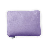 Buckyroo Pillow - Purple,  - Bucky Products