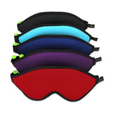 Blockout Shades - Purple - Bucky - 3