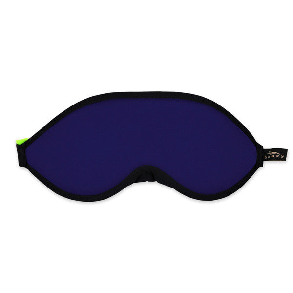Blockout Shade - Navy - Bucky - 1
