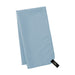 Quick Dry Hair Towel - Blue, Home & Spa - Bucky Products