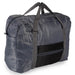 Foldable Travel Bag - Black