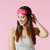 Ultralight Sleep Mask - Hello Gorgeous