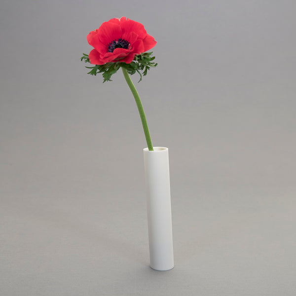 "vase ""spring"" gross - by noa gmbh"