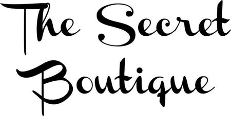 The secret Boutique online
