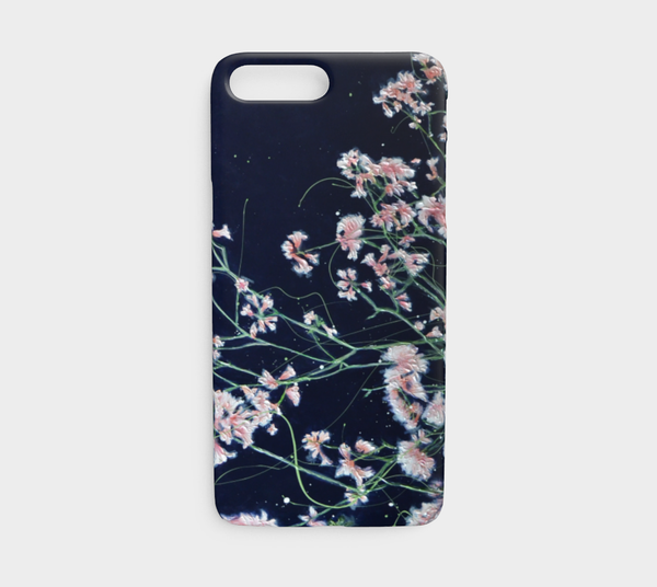 Stillness - iPhone 7/8 case