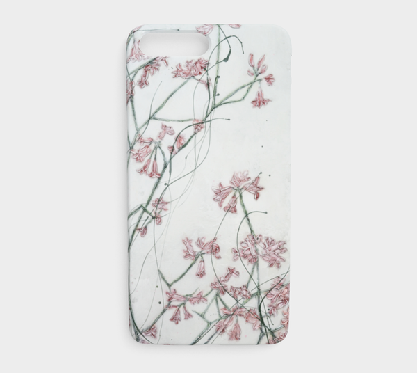 Elizabeth's Dream - iPhone 7plus/8plus case