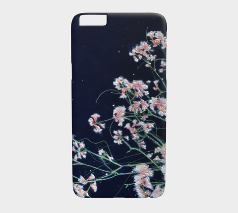 Stillness - iPhone 6/6s case