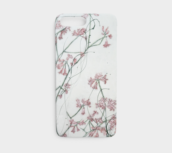 Elizabeth's Dream - iPhone 7/8 case