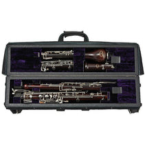Extra Small Oboe and Cor Anglais Double Case