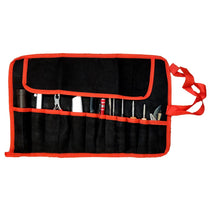Reed Tool Roll