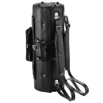Gentleman Bassoon Case