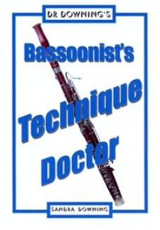 products/bassoon-book-bassoonist-s-technique-doctor-1.jpg