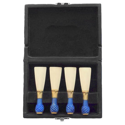 products/contrabassoon-reed-case-ch-leather-contrabassoon-reed-case-4-reeds-1.jpg
