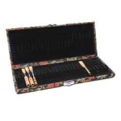 products/oboe-cor-anglais-reed-case-ch-silk-oboe-cor-anglais-reed-case-18-ob-6-cor-reeds-1.jpg