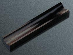 products/oboe-reed-tool-chiarugi-concave-oboe-easel-ebony-1.jpg