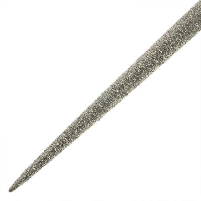 products/reed-tool-rat-tail-diamond-file-round-1.jpg