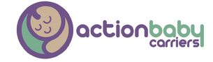 Action Baby Carriers UK