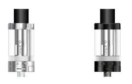 Aspire Cleito Tank Kit