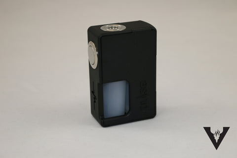 Pulse BF Box Mod By