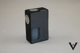 "Pulse BF Box Mod By ""Vandy Vape"""